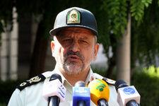 احمدی مقدم: انتشار هر واقعیتی ضرورت ندارد