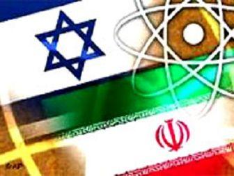 نیویورکتایمز: اقدام نظامی علیه ایران خیال است