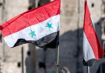 هشدار ارتش سوریه به تروریستها