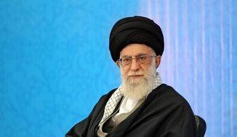 تسلیت مقام معظم رهبری در پی درگذشت حجتالاسلام شهیدی