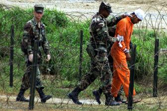 همدست بن لادن میتواند به صورت محدود اظهارات خود را به دادگاه تسلیم کند