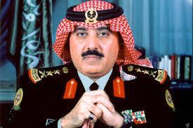 واکنش آل سعود به سخنان سید حسن: پادشاه سعودی اولین قربانی تروریسم بود!