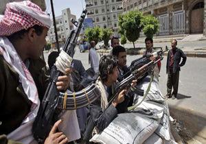 مزدوران سعودی هلاک شدند