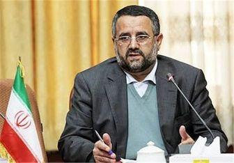 ۲۰ میلیارد ریال اعتبار به بوستان باراجین قزوین اختصاص یافت