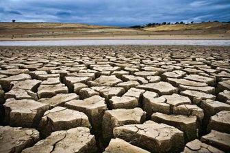 ۷ سال خشکسالی شدید در ۱۰ استان