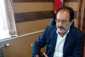 حسن بیگی: ایران در برابر اقدام دولت کانادا مقابله به مثل کند