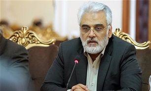 دانشگاه آزاد اسلامی در گام دوم انقلاب به دنبال تحول است