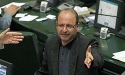 پهپادها به دنبال شناسایی نقاط کور راداری ایران