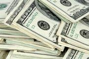 فاجعه دلاری در ذخایر ارزی جهان