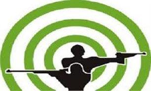 دست فدراسیون تیراندازی در جیب ورزشکاران