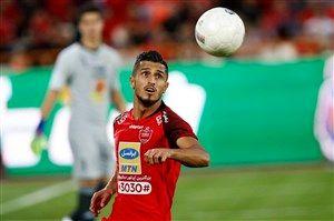 علیپور به کدام تیم پرتغالی می رود؟