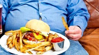 از خوردن این غذاها خودداری کنید!