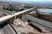 تصمیم عجیب دولت/ ساخت دو خط آهن برای یک مسیر!