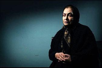 بازگشت «فریماه فرجامی» به سینماها پس از سالها دوری