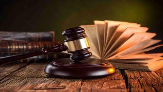 نحوه اعتراض به آرای قطعی دیوان عدالت اداری چگونه است؟