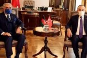 ترکیه خواهان قطع فوری جنگ در افغانستان میباشد