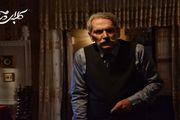 زمان پخش قسمت پایانی سریال «کلبهای در مه»