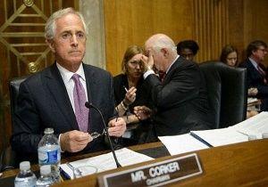 سناتور آمریکایی کاخ سفید را دفتر روابط عمومی بن سلمان خواند