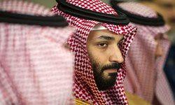 نصیحت انصارالله به محمد بن سلمان