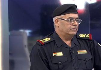 نیروهای مسلح: اخلالگران در فعالیت کارمندان دولت دستگیر میشوند