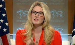 وزارت خارجه آمریکا: ایران به تمام تعهدات خود پایبند بوده است