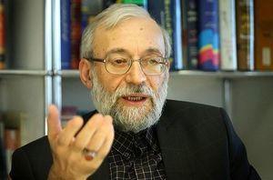 سوالات چالشی محمدجواد لاریجانی از سفیر سوییس درباره FATF