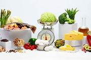 ۴ خوراکی انرژیزا برای مقابله با خستگی مداوم