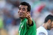 پیش بینی خداداد عزیزی از قهرمان جام ملتهای آسیا