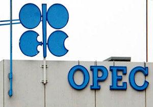 آیا اوپک میتواند بازار نفت را به تعادل برساند؟