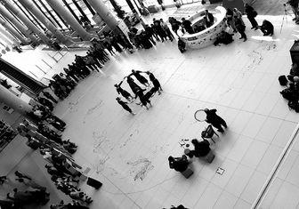 معرفی داوران بخش مسابقه تئاتر خیابانی
