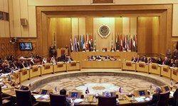جلسه توطئهچینی سران عرب برای ایران