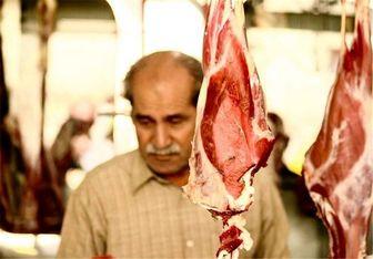 قیمت گوشت از 41 هزار تومان تا 57 هزار تومان!