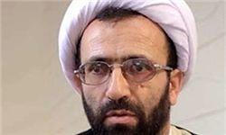 روحانی هنوز با بدنه مجلس برای هیأت دولت مشورت نکرده است
