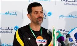 ولاسکو تیم دوم والیبال آسیا را به لیگ جهانی رساند