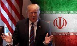 چرا تحریمهای آمریکا علیه ایران و روسیه موثر واقع نمیشود؟
