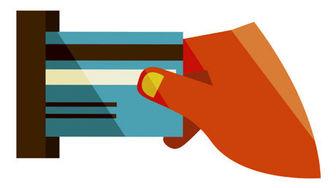 ماجرای توزیع کارت انرژی چیست؟