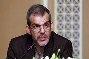 فشار خارجی بر عراق تاثیری بر همکاری آنها با ایران ندارد