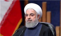 آقای روحانی! اجازه وقتکشی بیشتر به اروپا ندهید