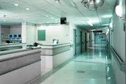 وزارت بهداشت به یک تخلف بیمارستانها واکنش نشان داد