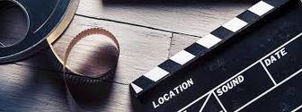کارگردان «امتحان نهایی» فیلم کمدی می سازد
