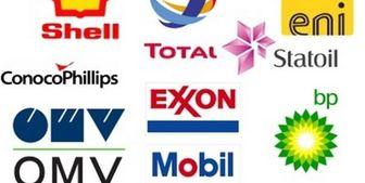 آیا می توان شرکتهایی که از ایران خارج میشوند را جریمه کرد