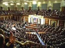 تحریم جدید علیه ایران در سنای آمریکا تصویب شد
