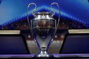 برترین گلزنان لیگ قهرمانان اروپا + عکس