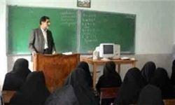 سیمبر: وزیر علوم دولت یازدهم باید متعهد به نظام باشد