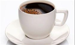 مصرف بیش از حد قهوه عمر را کوتاه می کند