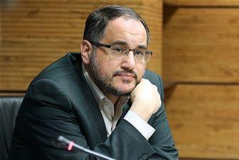 خبر خوش قالیباف برای ایرانیان مقیم خارج از کشور