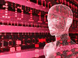 هشدار پلیس درباره تهدید سایبری فیشینگ