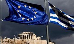 خروج یونان از منطقه یورو موقتی خواهد بود