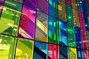 گرانی به بازار شیشه رسید