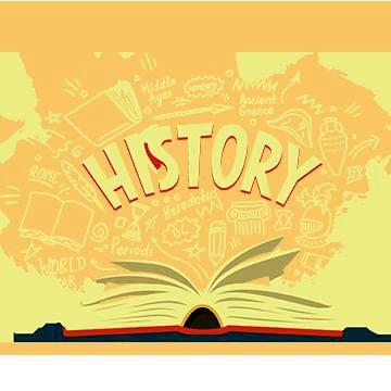 تاریخچه پیدایش زبان ASP.Net